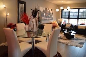 dining-room-1158266_960_720