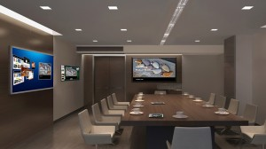 interior-design-828545_960_720
