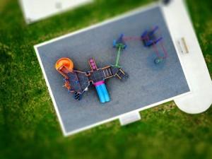 pexels-photo-388847