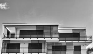 architecture-3662613_960_720