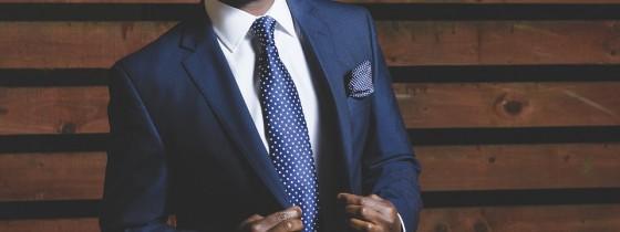 business-suit-690048_960_720