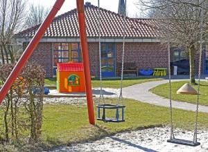 kindergarten-1322559_960_720