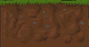 soil-575641_960_720