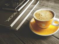 coffe-2485620_640
