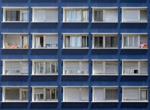 windows-1163567_960_720