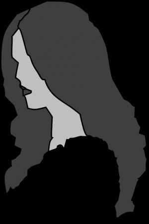 woman-311096_960_720