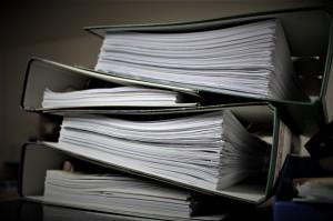 batch-books-document-357514