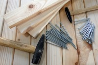 build-carpentry-close-up-1598213