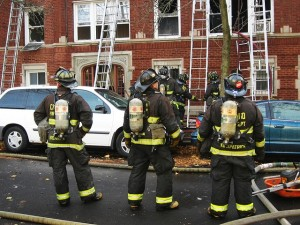 firefighters-424962_640
