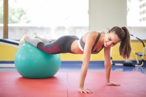 active-activity-aerobics-1988366