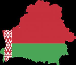 belarus-1758860_960_720