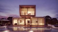 architecture-1477041_640