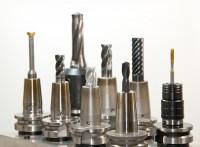 drill-444484_1280
