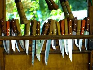 knife-196506_960_720