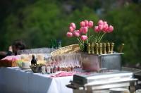 restaurant-bern-179047_640