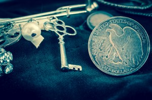 silver-coin-1404306_960_720