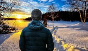 winter-3779861_960_720