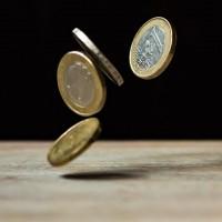 antique-cash-coins-210600