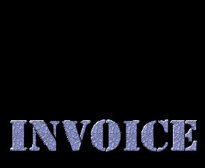 invoice-880785_960_720