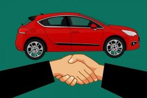 shake-hand-3677534_960_720