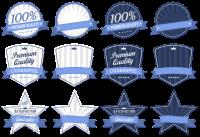 badge-2008747_960_720