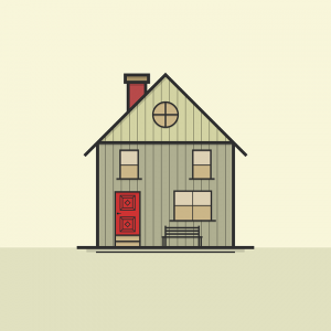house-2492054_960_720